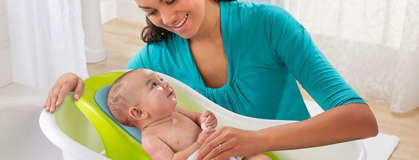 اهمیت ارتباط مادر با نوزاد
