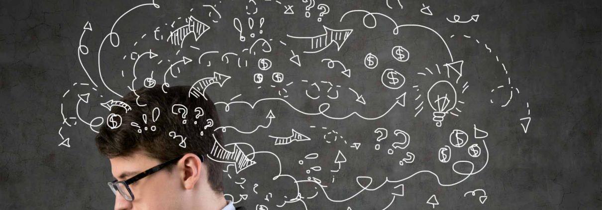 پرورش تفکر خلاق در مدرسه