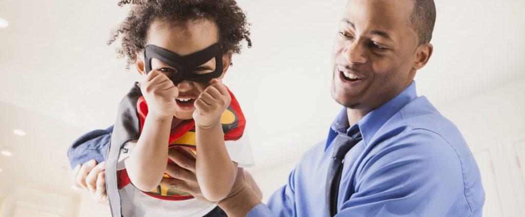 روشهای انگیزه دادن به کودکان