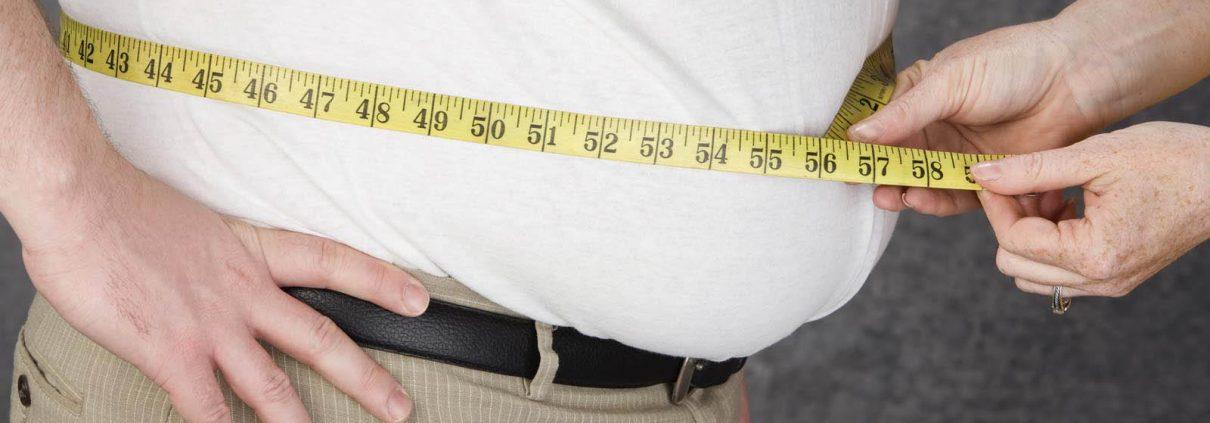 تاثیر چاقی در تعیین جنسیت جنین
