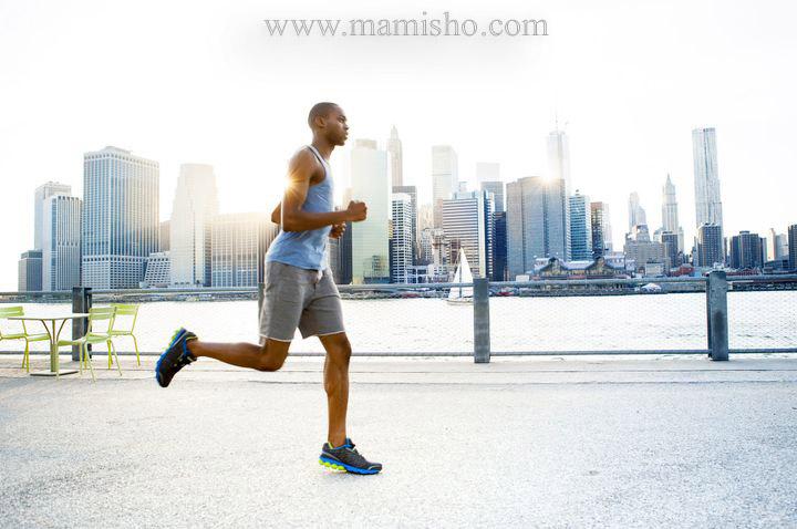 تاثیر ورزش بر اسپرم