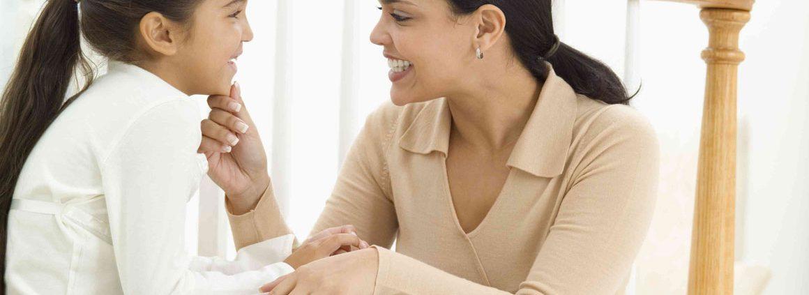 راههای بهبود روابط مطلوب